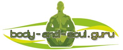 Gesund, Glücklich und Erfolgreich | body-and-soul.guru