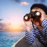 Fokus zum Glück - Foto: © solovyova - Fotolia.com