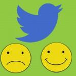 Twitter Smileys
